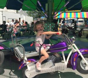 St. Clair County 4-H & Youth Fair