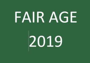Fair Age